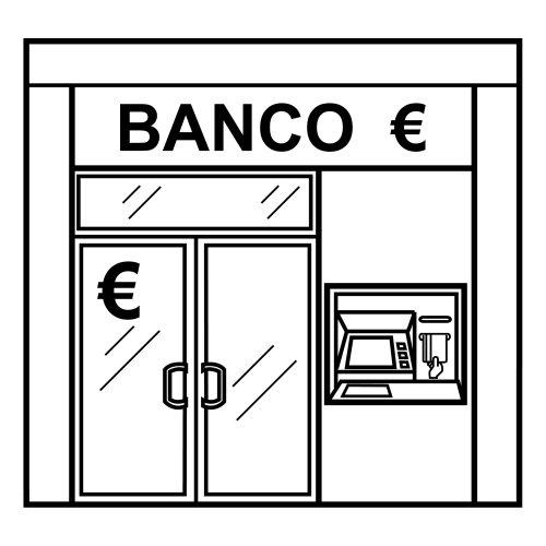 Los abusos de los bancos historia versi n breve qvo for Bancos abiertos por la tarde